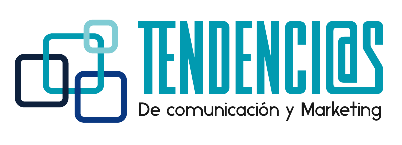 Logo Tendencias de com y mark-07